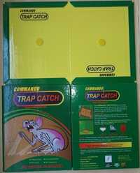 Mouse Trap Glue Board- STOCK CLEARANCE