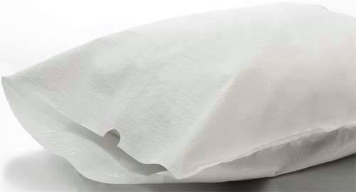 Disposable Pillow Cover Disposable Pillow Cover Exporter Interesting Disposable Pillow Covers