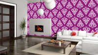Washable Wallpapers
