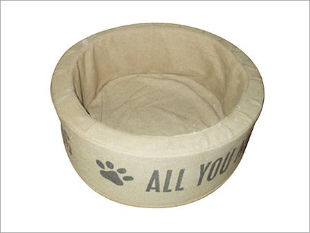 Basket Cotton Fabrics