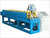 Drywall Forming Machine
