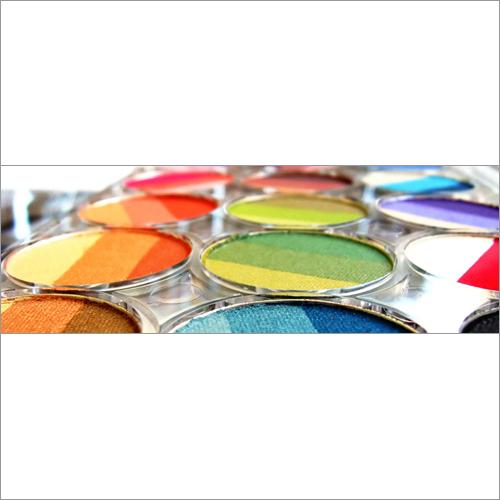 D & C Colours