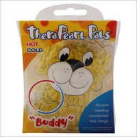 Therapearl Pals Buddy The Puppy