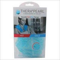 Therapearl Neck Wrap