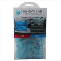 Therapearl Back Wrap With Strap