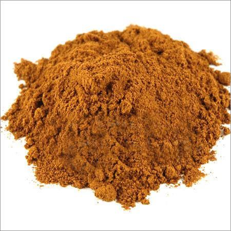 Cinnamon - 2