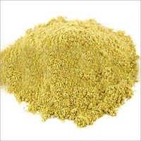 Dehydrated Fenugreek Powder