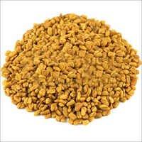 Fenugreek Seeds Whole-1