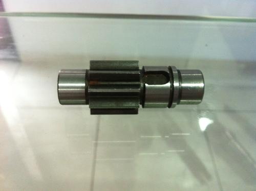 Pinion Spur Gear