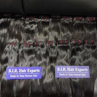 Virgin Wave Hair