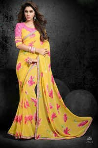 Sarees in budget