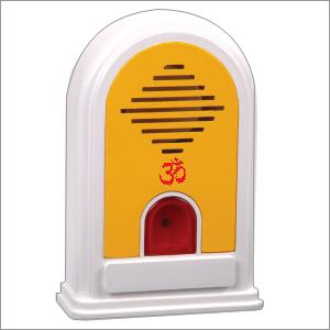 Digital Doorbell