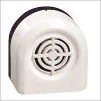 Buzzer Doorbell
