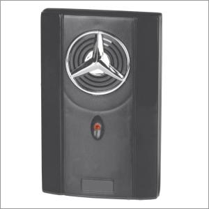 Electronic Musical Doorbell