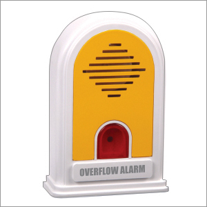 Water Tank Overflow Alarms