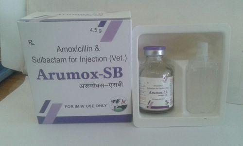 Arumox-SB