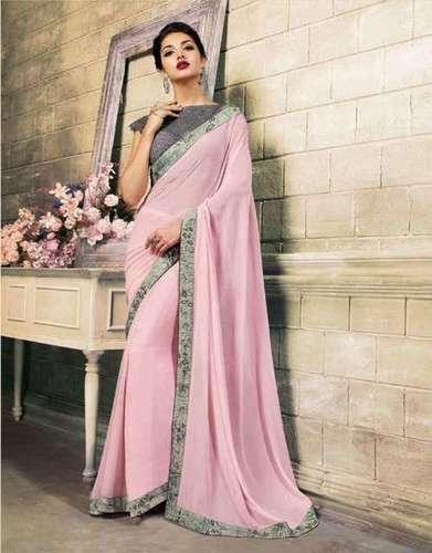 Sanskar Occasion Exclusive Saree Catalogs
