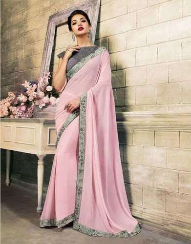 Sanskar Occasion Exclusive Saree Catalogs