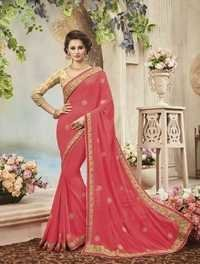 Women Ethnic Sarees