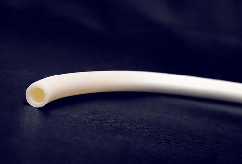 Thermoplastic Elastomer Tube