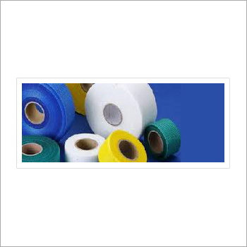 Fiberglass Self Adhesive Dry Wall Tape