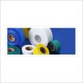Adhesive Fiberglass Drywall Tape