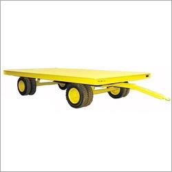 Transfer Carts Trolley