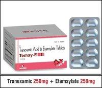 Temsy-E Tablets