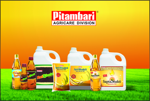 Agri Care Products