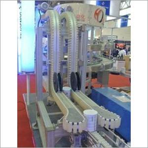Handling Conveyor System