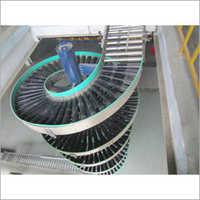Sprial Conveyors