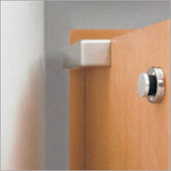Electro Magnetic Door Holder