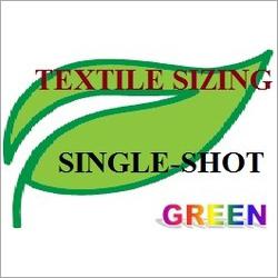 KarSize-L (One-Shot Textile Sizing Modified Starch)