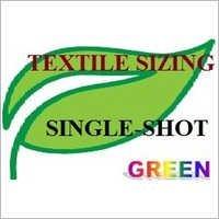 KarSize-R (One-Shot Textile Sizing Starch)