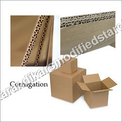 Corrugation Adhesive Powder