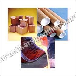 Dextrin Glue
