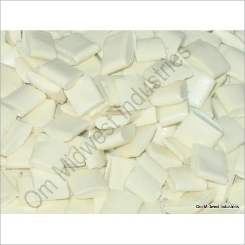 White HMA Granules Hot Melt Adhesives