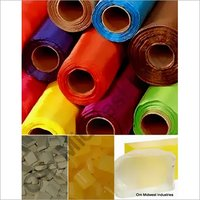 Fabrics Hot Melt Adhesives