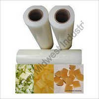 Double Side Coating Hot Melt Adhesives