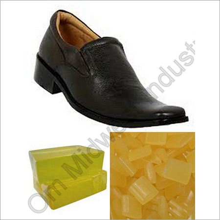 Shoes Hot Melt Adhesives