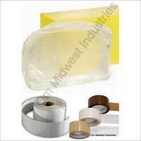 Hot Melt Pressure Sensitive Adhesive