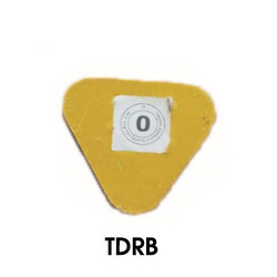 Triangular Resin Bond Abrasive