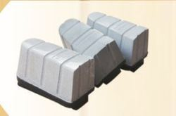 Magnesite Abrasives Ficket