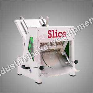 Bread / Cake Slicer