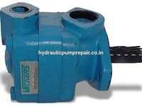 Vicker Pumps Repair Service