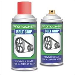 Belt Grip Spray