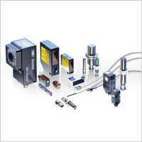 Baumer Vision Sensors