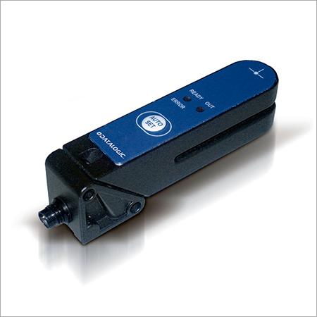 DATALOGIC Slot Type Print Mark Sensor
