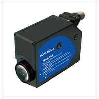 TL 46 Datalogic Sensor