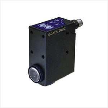 Datalogic Contrast Sensor